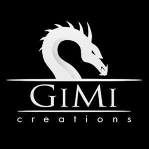 Gimi Creations