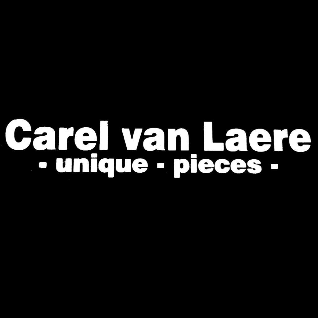 Carel Van Laere