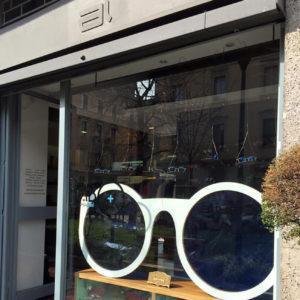 MBO occhiali dal mondo