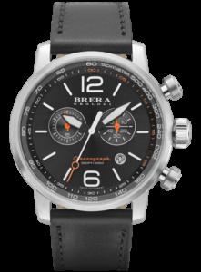 brdic4401-brera-orologi-dinamico-front-view