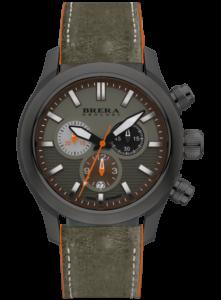 bret3c4304-brera-orologi-eterno_chrono-front-view