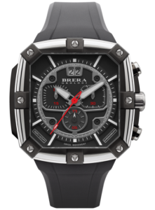 brss2c4601-brera-orologi-supersportivo-square-front-view
